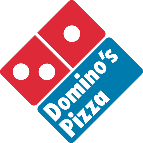 Dominos pizzaria
